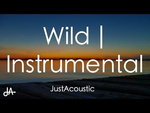 WILD - Troye Sivan ft. Alessia Cara...