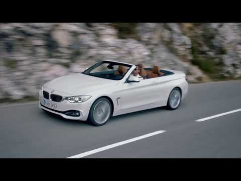 BMW Leasing exclusively with AGMC.