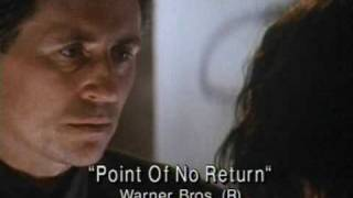 Point of No Return 1993 Trailer