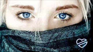Limp Bizkit - Behind Blue Eyes [CoopA Dubstep Remix]
