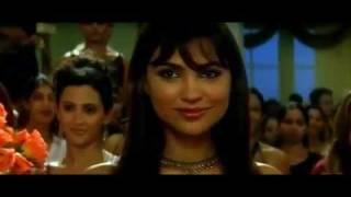 fateh pur abid  Nazrein Teri Nazrein - Jurm (2005) -HD- -BluRay- Music Videos - YouTube.flv