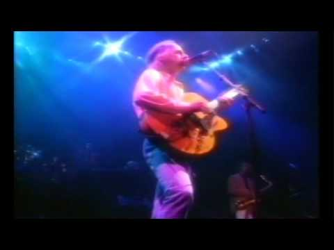 Dire Straits - Your Latest Trick [Nimes -92 ~ HD]