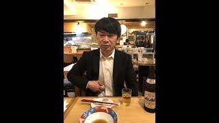 36才のリアル / 狐火 Track by SHIBAO thumbnail