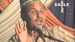 Saiyad Salim Shah Full Taqrir Ba Muqam Mota Salaya Mandvi