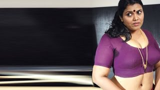 Repeat youtube video Minu Kurian Accidently Exposed in Shooting of Kamadevi | Hot Leaked
