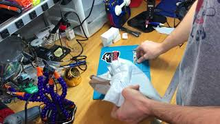 """Video Unboxing a bunch of drone parts for an 6"""" 5S Long Range Setup download MP3, 3GP, MP4, WEBM, AVI, FLV September 2018"""