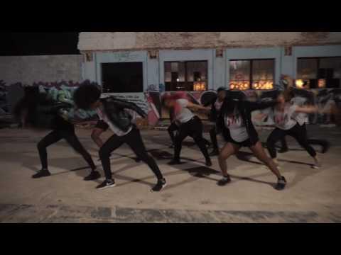 Timbaland & Magoo ft. Aaliyah & Missy Elliott -