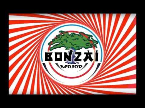 Bonzai, nothing as Bonzai Records (the final Chapter)