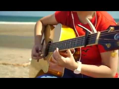 Despacito - Cover cewek cantik (Akustik)