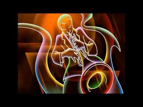 Jazz Ringtone [Free Download]