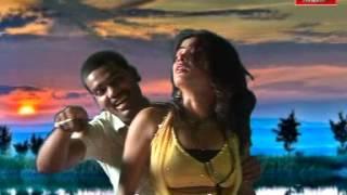 Ka Gailu Pakistan Me A Saniya | Bhojpuri Hot Songs 2013 New | Sonu Albela, Vijay Lal