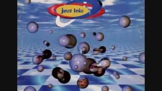 JUST LUIS - I