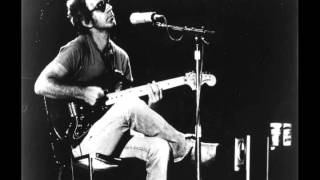 Watch JJ Cale Dont Go To Strangers video