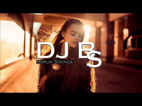 PLAZA - Love You Again (DJ BS Bachata Sensual Remix)