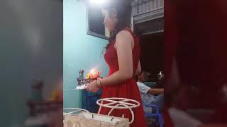 Chúc mừng ngày sinh nhật của em 19t 😄👍
