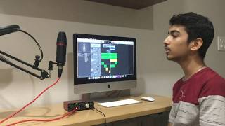 Orasaadha- 7Up Madras Gig Cover Hariiharan Suri.mp3