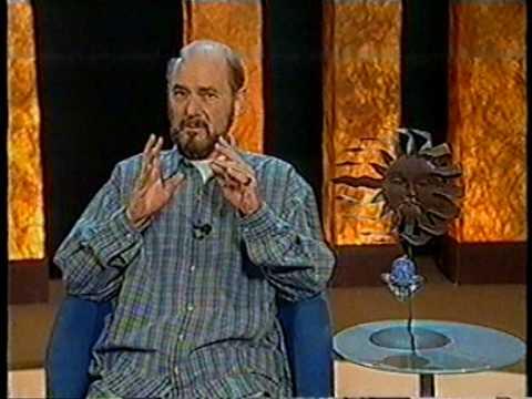Programa Mistério. Combustão Espontânea. Tv Manchete, 1998.