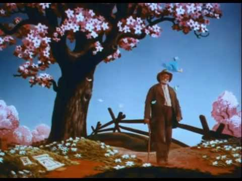 Zip-a-Dee-Doo-Dah - Song of the South (1946)