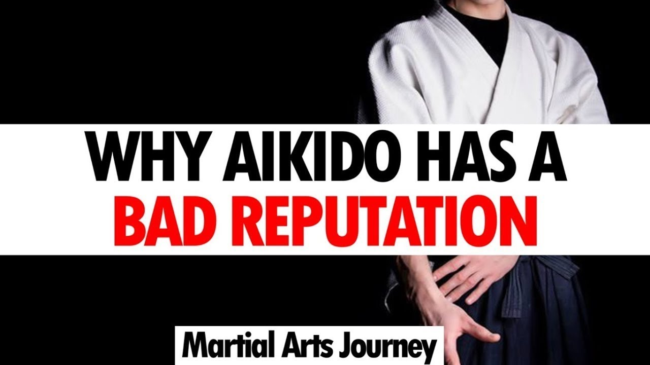 what martial art is right for me test