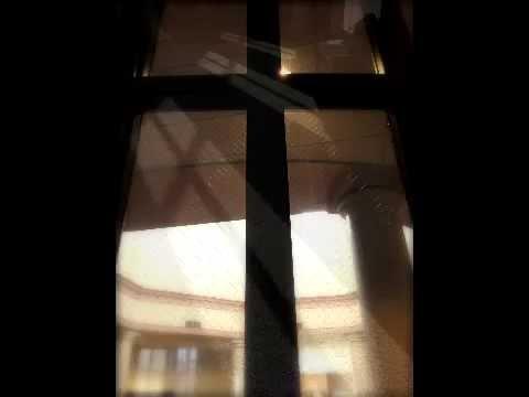 The Cross of Calvary Christian Schools, Fruitport, MI