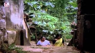 ishtamanu-pakshe-full-malayalam-movie-balachandra-menon-ambika