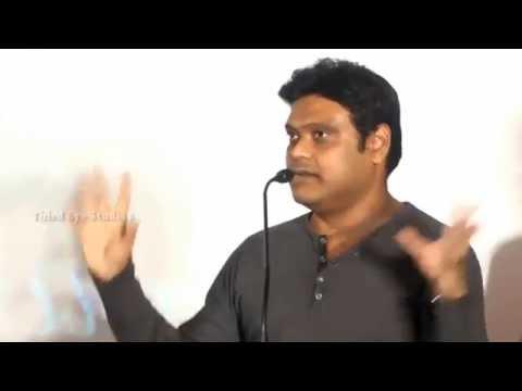 harris-jayaraj-speech-|-'anegan'-audio-launch-|-dhanush,-harris-jeyaraj,-kv-anand