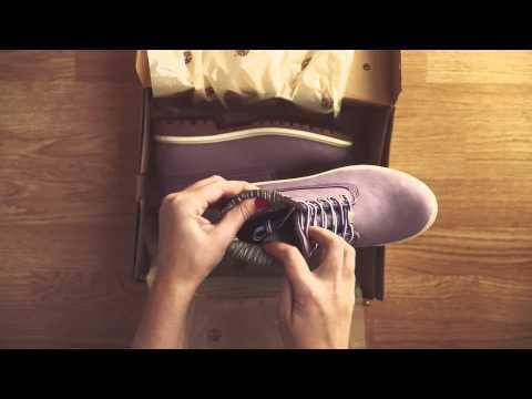 11 способов отличить низкосортные подделки от Timberland оригинального качестваиз YouTube · С высокой четкостью · Длительность: 1 мин32 с  · Просмотры: более 21.000 · отправлено: 03.01.2014 · кем отправлено: Обувь Кокос