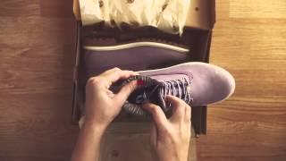 видео Где купить зимние тимберленды