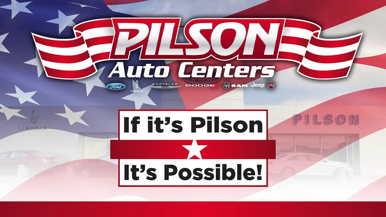 Pilson Auto Center Mattoon >> We Support Active Military Pilson Auto Center Mattoon Il