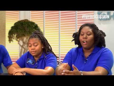 SOCIAL MEDIA In Jamaica #TalkUpYout SE5 Ep 8