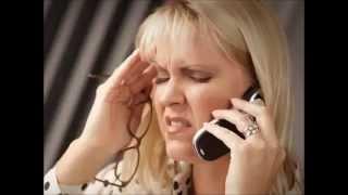 видео Как закрыть кредит в сетелем банке