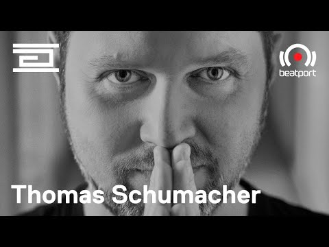 Thomas Schumacher DJ Set @ Drumcode Indoors II | Beatport Live