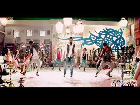 Adhar Card Re Sukuti Sahoo Ll Dj Song New Ll Angel Priya
