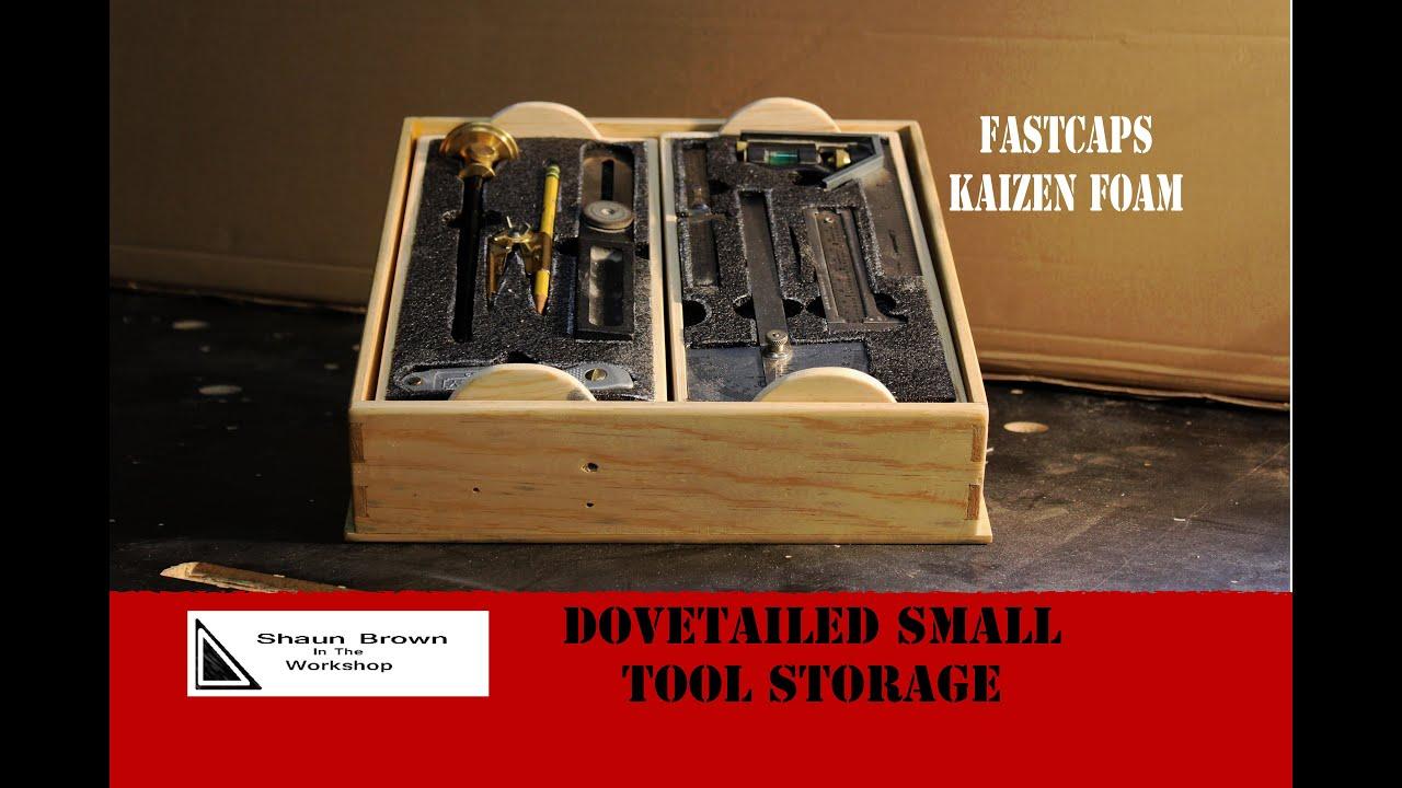 miscreated how to make storage box