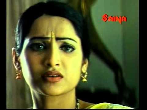 Anusha Navel Show