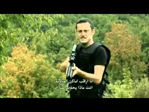 wadi diab 10