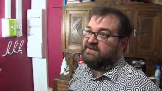 """""""Linky"""" : déploiement des premiers compteurs dans les Yvelines"""
