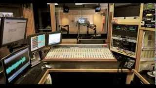 hagerfiker radio 10 12 13