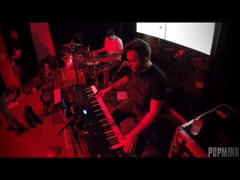 Thiago Mene Popmind - Performance Yamaha S70XS