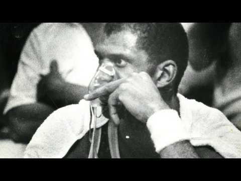 Bob Ryan on LeBron and the 1984 Celtics-Lakers heat game