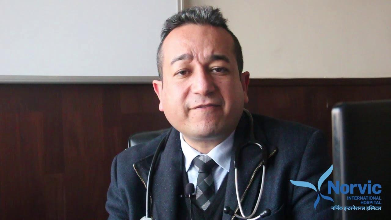 Know Gastritis  DR. SANDEEP RAJ KUNWAR  Consultant of Gastroenterology and Hepatology #Gastroenterology