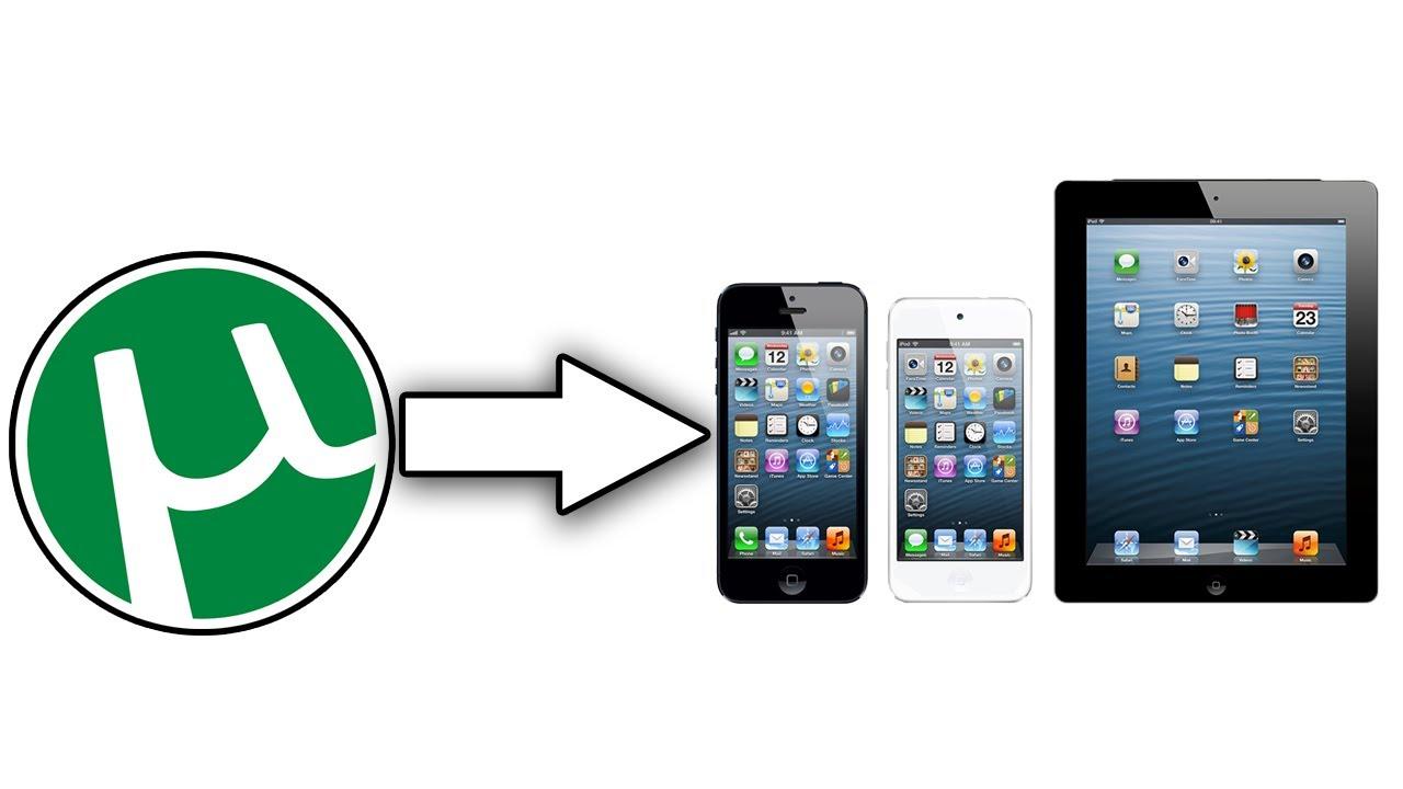 Download µtorrent® pro torrent app 3. 10 apk for android | appvn.