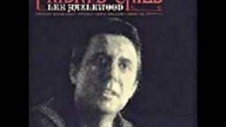 Lee Hazlewood - Friday