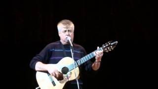 Леонид Сергеев - А в стране дураков.
