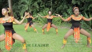 Brown Sugar   Danra De Leader 2016