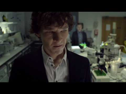 Шерлок холмс и доктор ватсон английский сериал