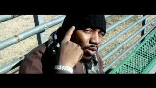 PHILIPPIAN [ LET ME LIVE MY LIFE ] Official Music Video