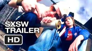 SXSW (2013) - The Great Hip Hop Hoax Trailer #1 - Documentary HD