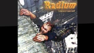 Radium - Believe Nihilism
