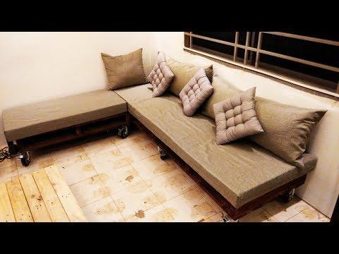 diy-pallet-sofa-#4